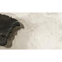 "Versace Italian Onice Bianco Porcelain Tile 15"" x 31"", Emote"