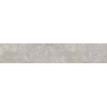 "Versace Italian Grigio Porcelain Tile 10"" x 71"", Greek"