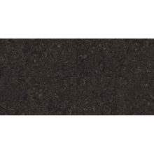 "Versace Italian Antique Brown Nero Porcelain Tile 23"" x 46"", Meteorite"