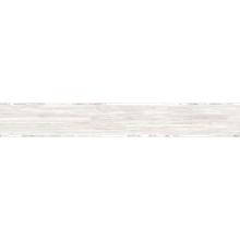 "Versace Italian Ziricote Bianco Porcelain Tile 6"" x 46"", Villa"