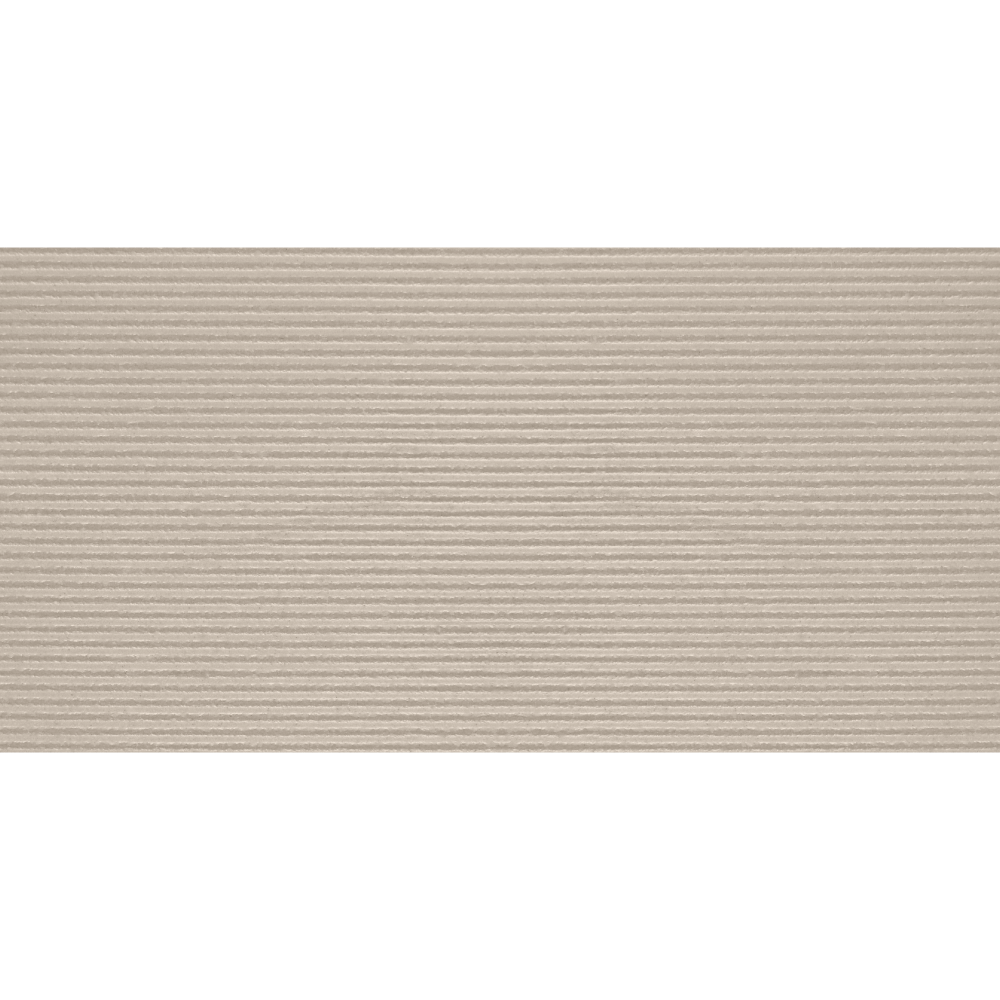 Armani-Porcelain-Tile-Cannetee-Beige-21x41
