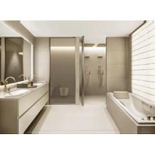 Armani-Porcelain-Tile-Cannetee-Beige-21x41-Interior