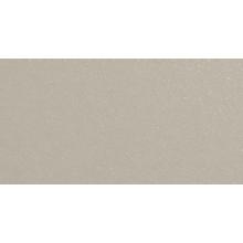 Armani-Porcelain-Tile-Matt-Beige-21x41