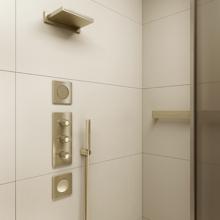 Armani-Porcelain-Tile-Matt-Beige-21x41_Interior-02