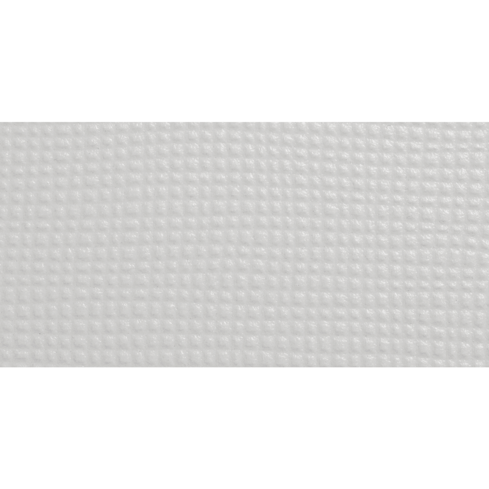 Armani-Porcelain-Tile-Lattice-Off-White-21''x41''