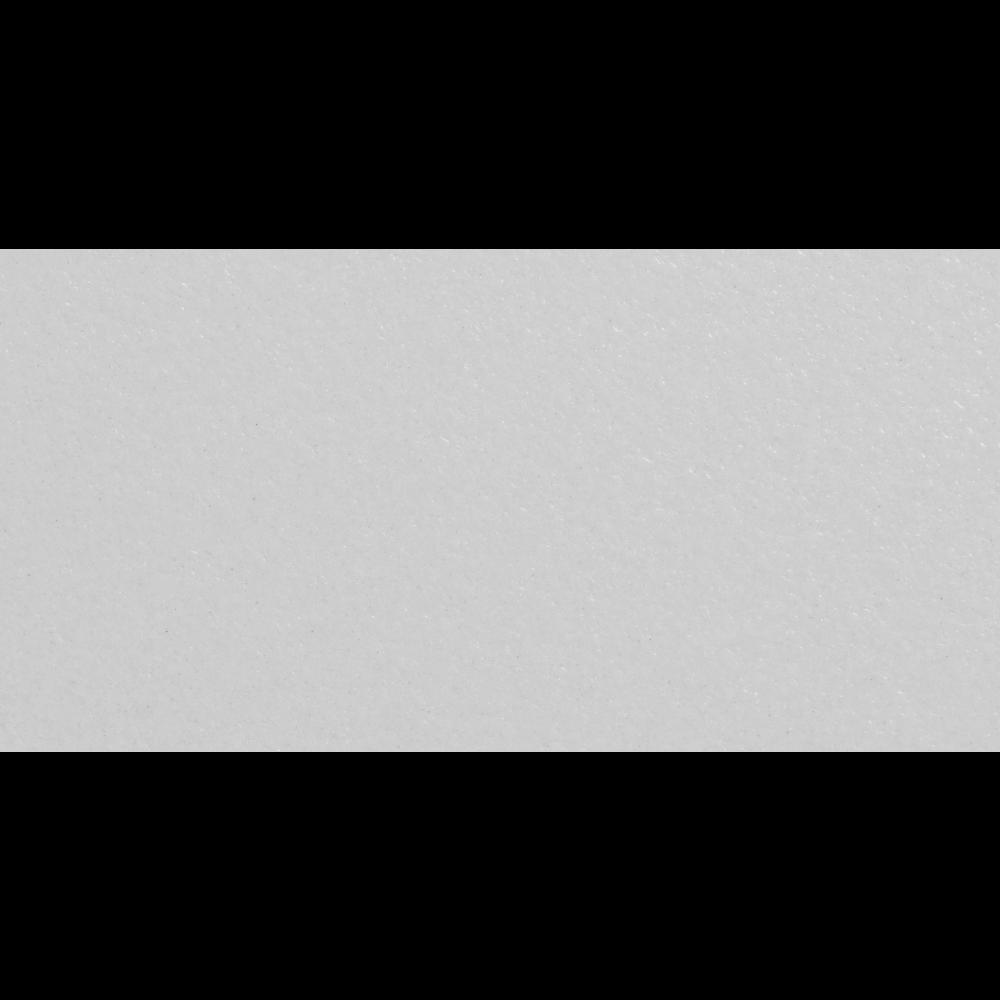 Armani-Porcelain-Tile-Matt-Off-White-''21x41''