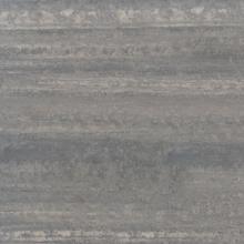 "Granity Air, 36"" x 36"" Matt Silver Porcelain Tile"
